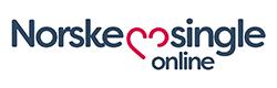 norskesingleonline.com Logo